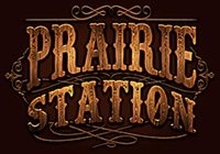 Prairie Station Band